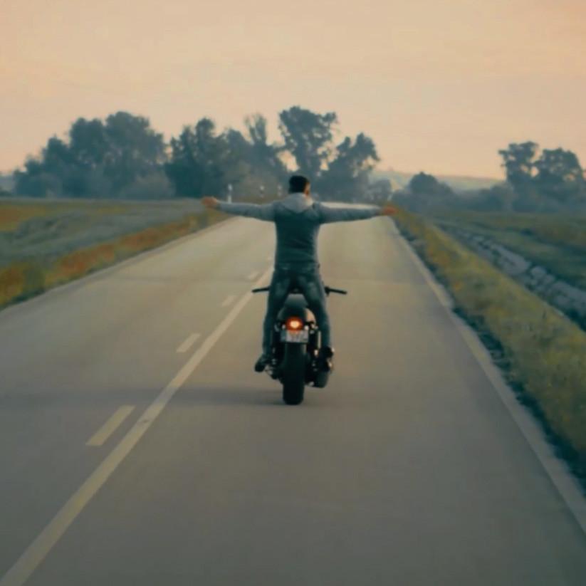Tamas jakus road5b