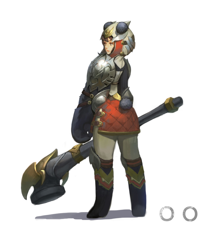 Joo panda pattern02 s