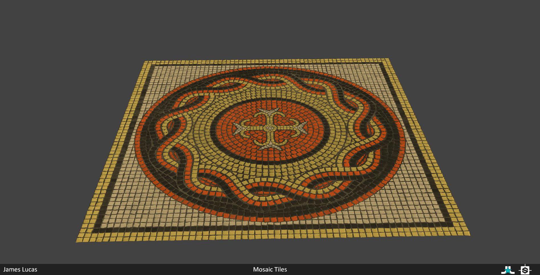 James lucas mosaictiles2