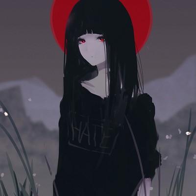 Aoi ogata lilieslow