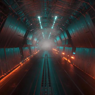 Kresimir jelusic robob3ar 432 191216 tunnel ps