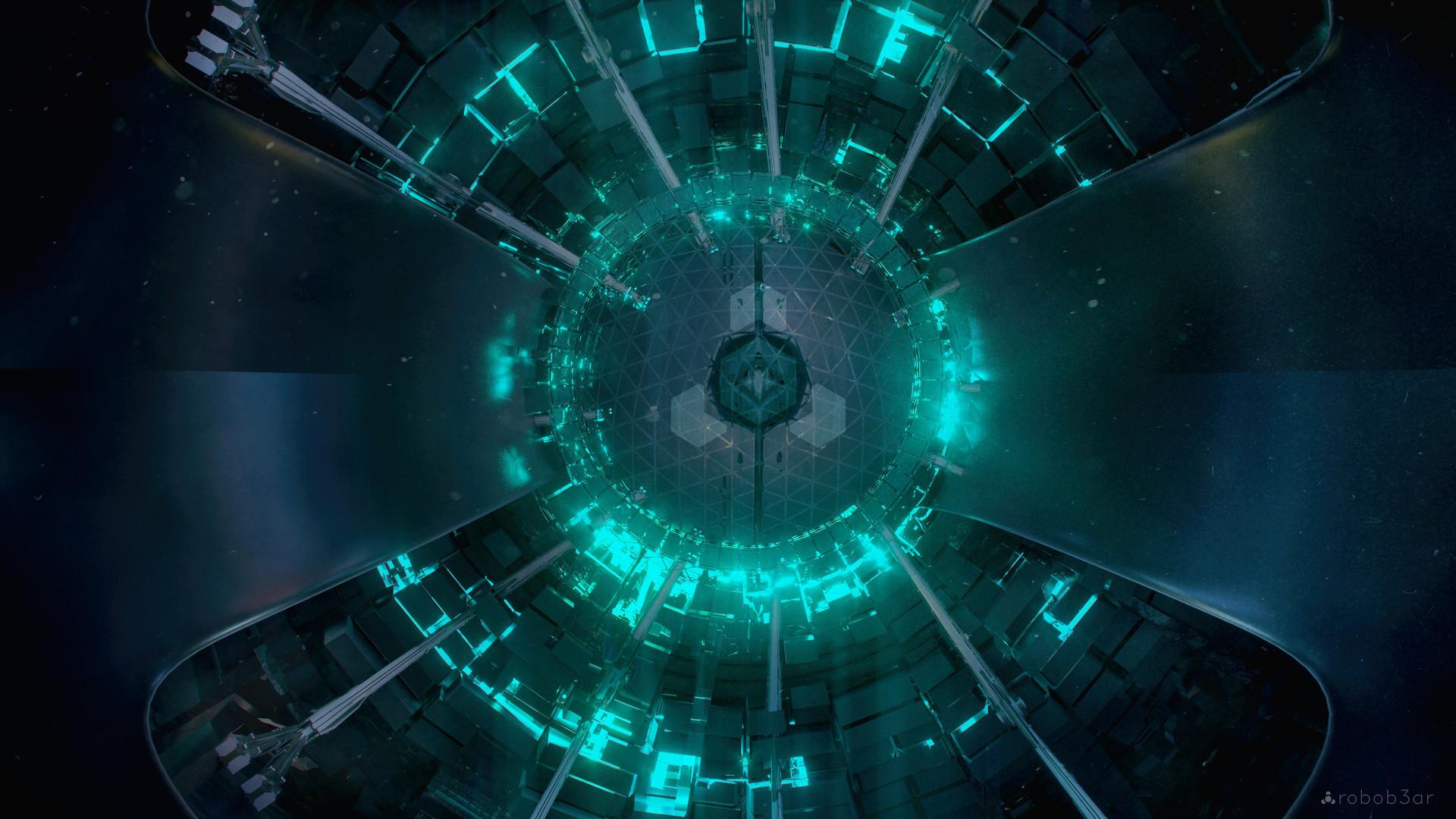 Kresimir jelusic robob3ar 433 201216 core ps