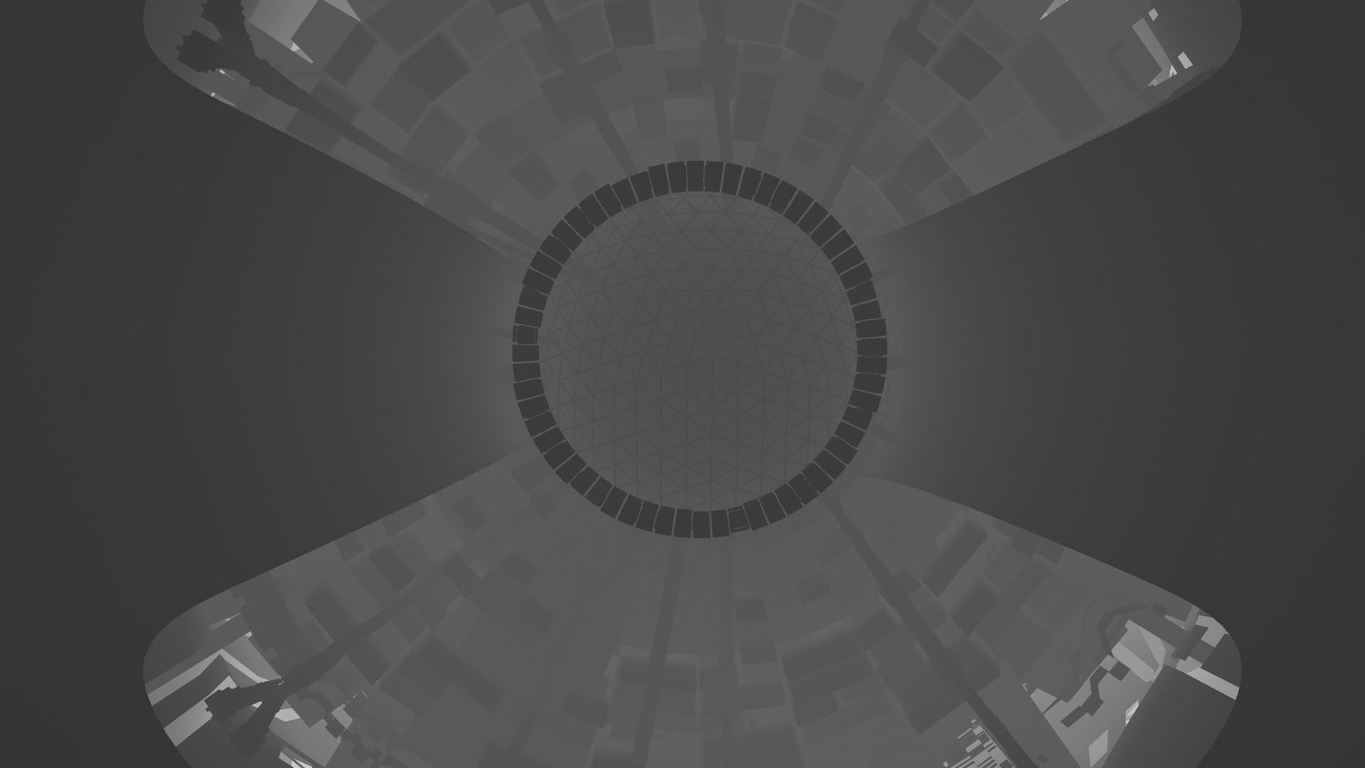 Kresimir jelusic robob3ar 433 201216 core zdepth