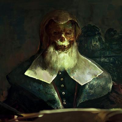 Murat gul judge by muratgul
