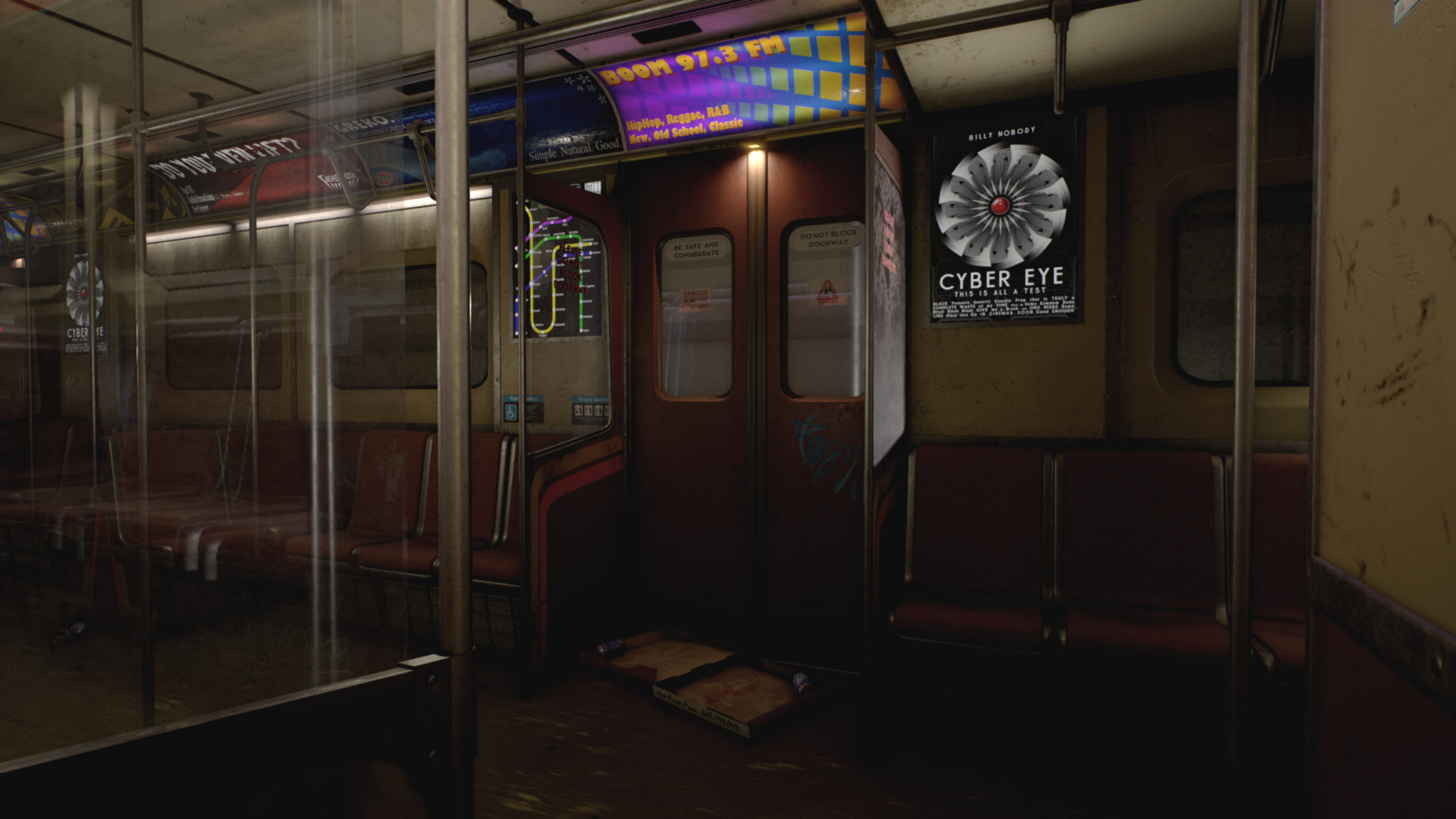 Kadir sheriff subway final 06