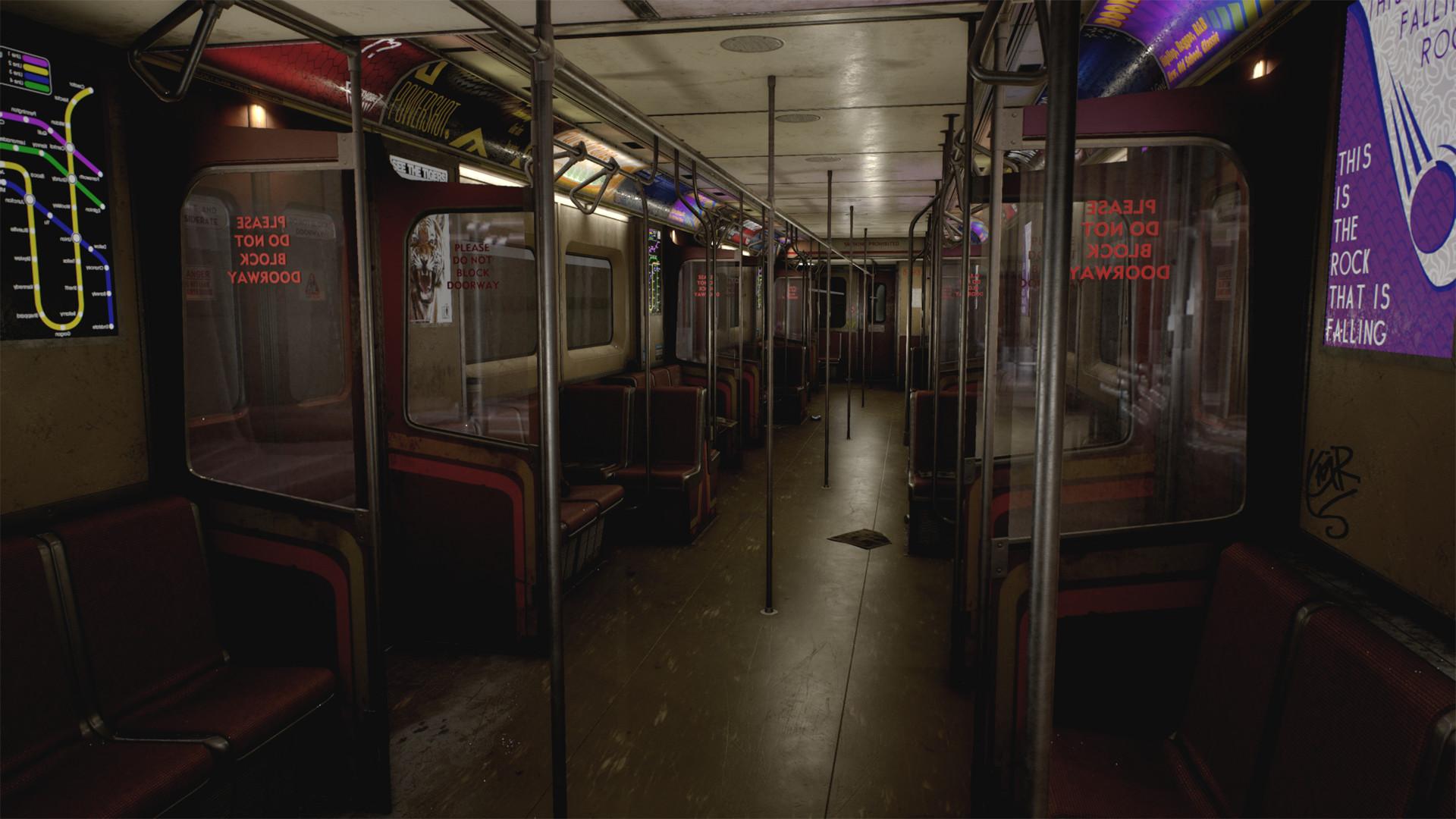 Kadir sheriff subway final 01