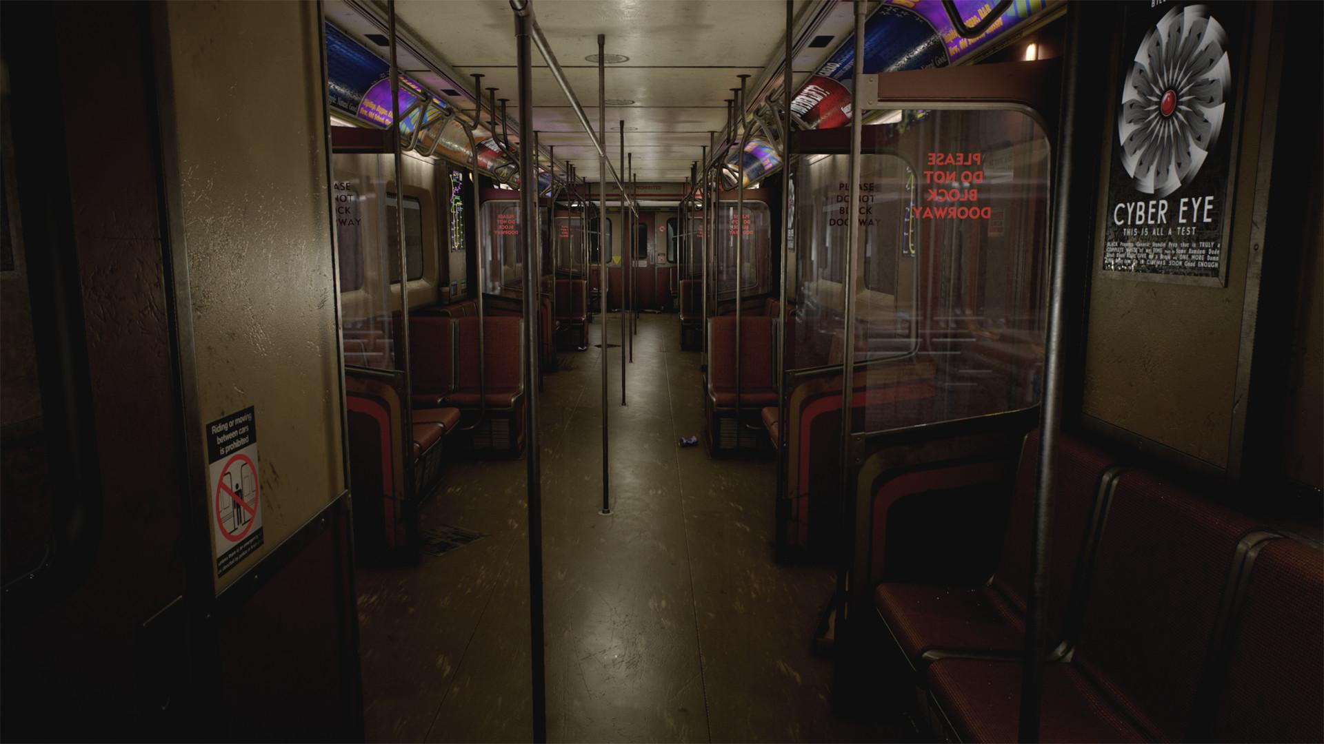 Kadir sheriff subway final 02
