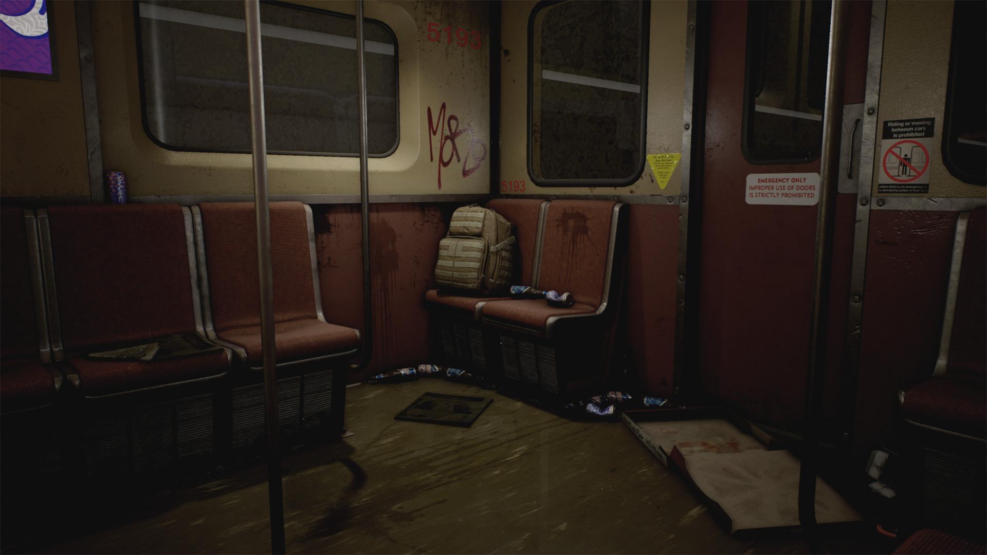 Kadir sheriff subway final 04