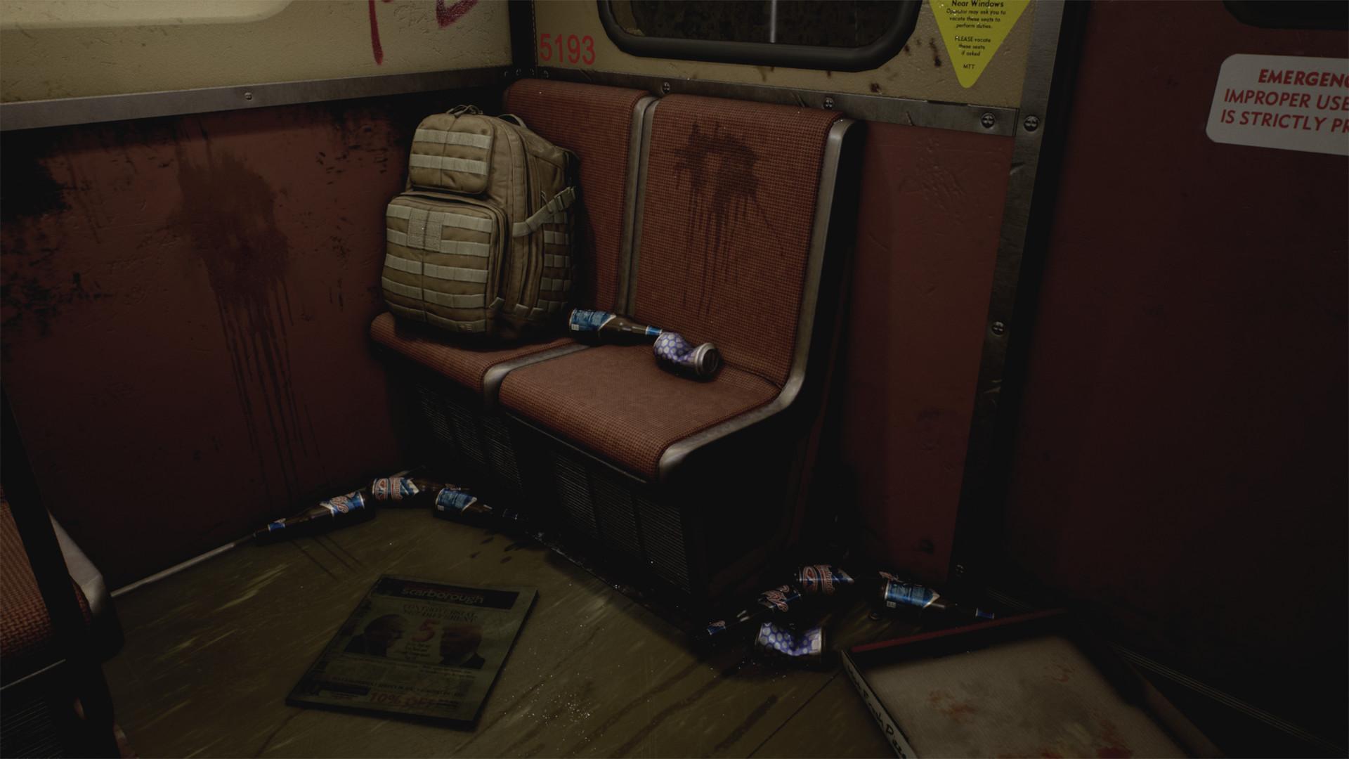 Kadir sheriff subway final 05