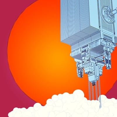 Ben nicholas atmosphereprocessor 01