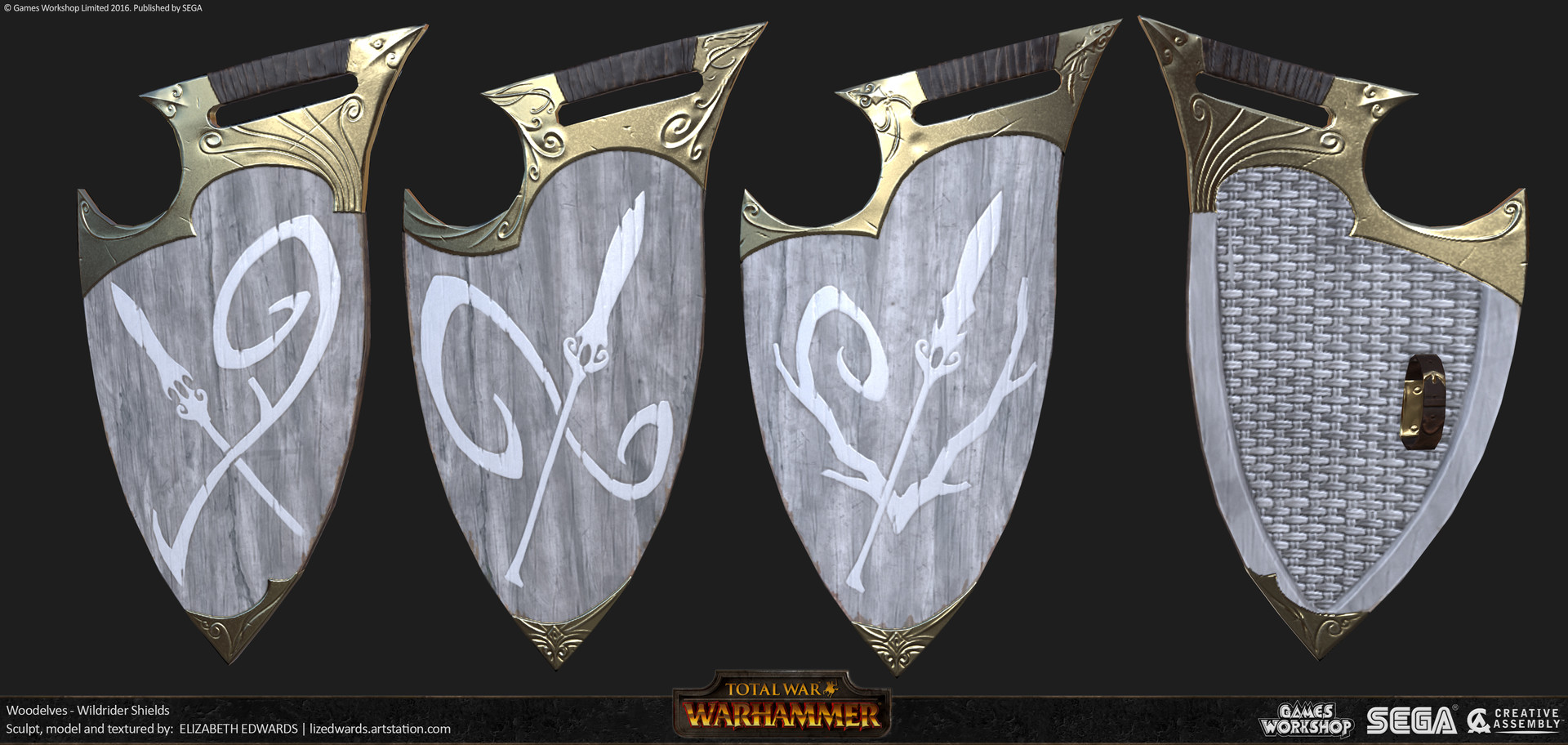 Liz edwards lize wef wildrider shields 01