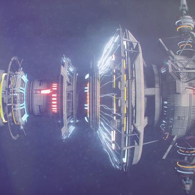 Kresimir jelusic robob3ar 431 181216 reactor 18 ps2