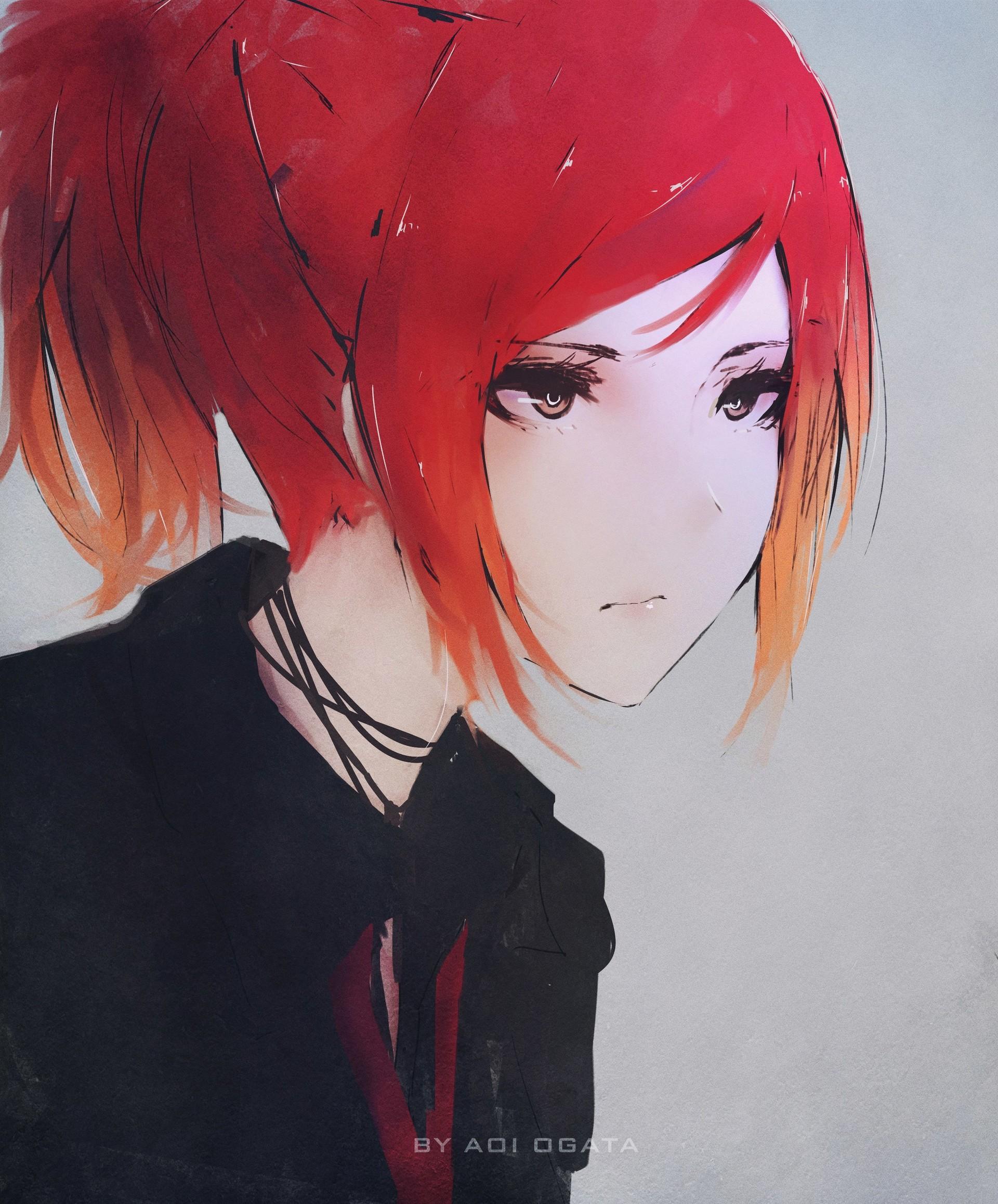 Aoi ogata asskyaruurlow