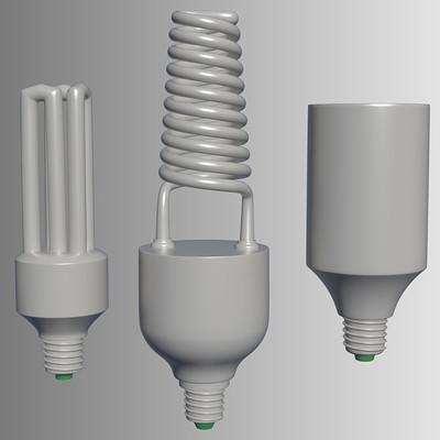 Matej chalachan bulbs2