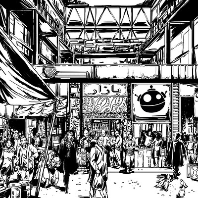 Axelle bouet market2 7