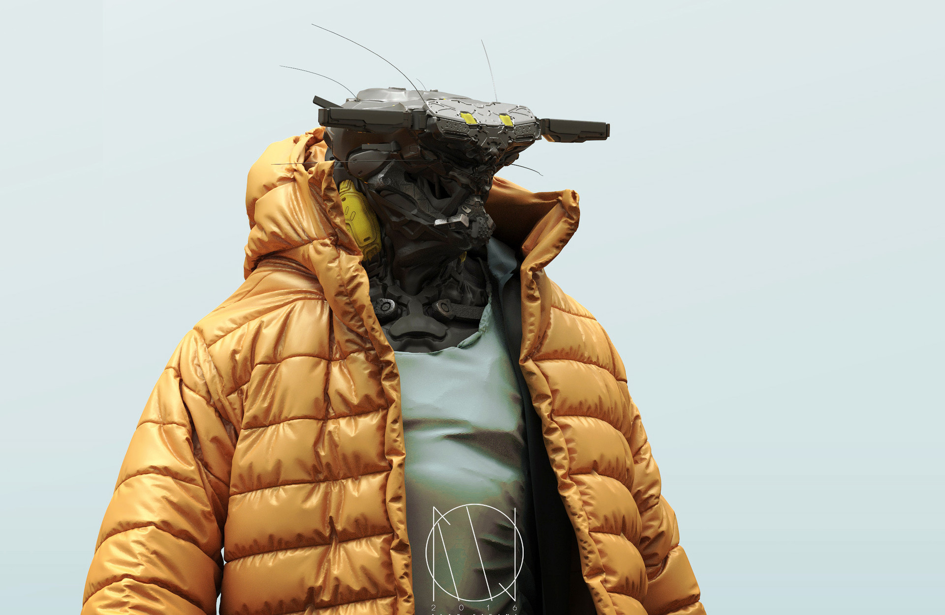 Alex figini l2gopnik jacket 01