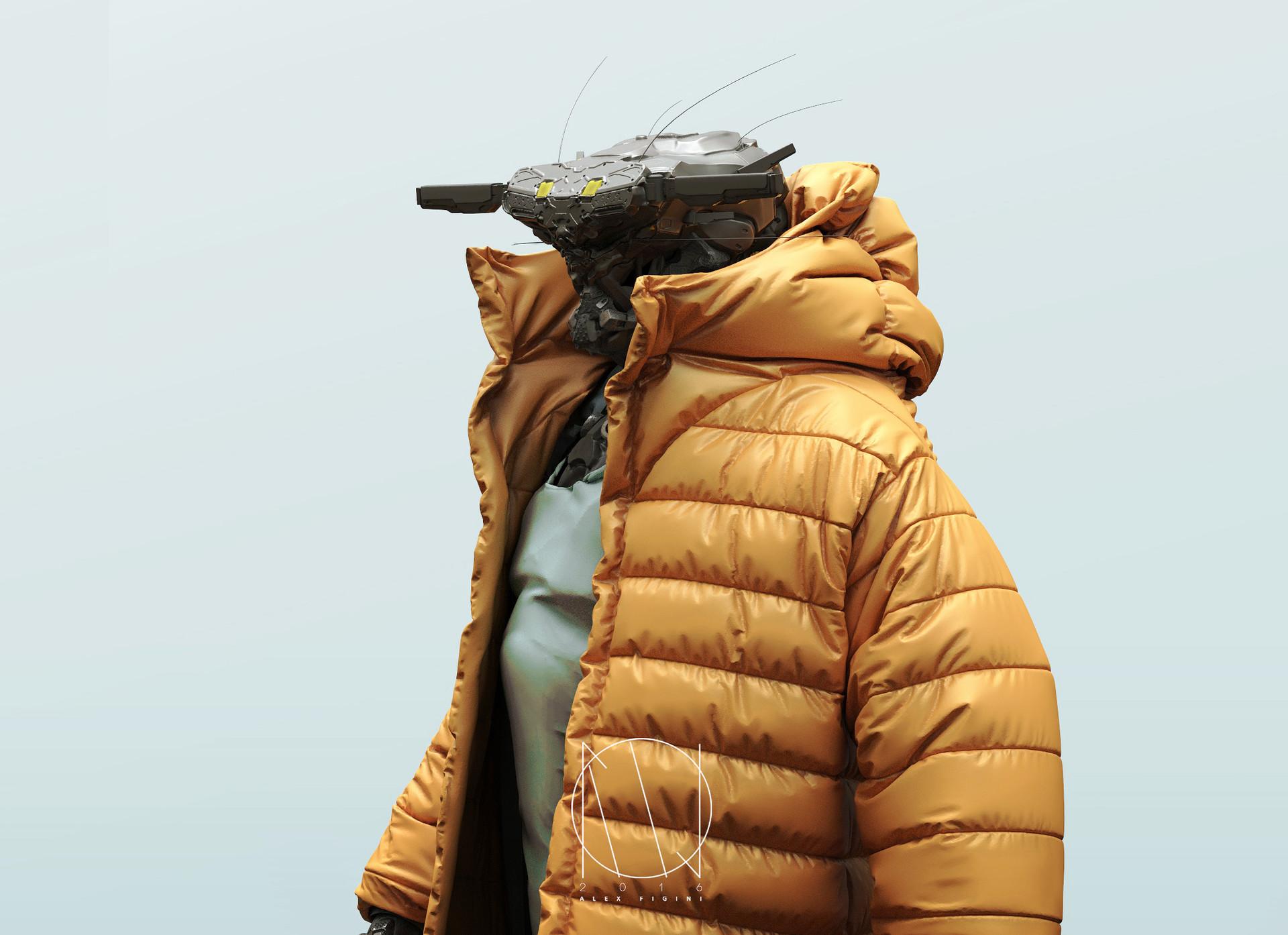 Alex figini l2gopnik jacket 02