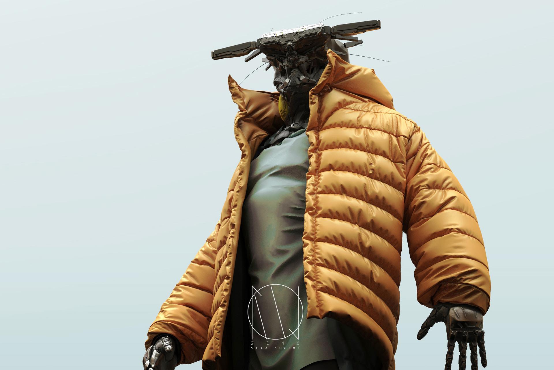 Alex figini l2gopnik jacket 03