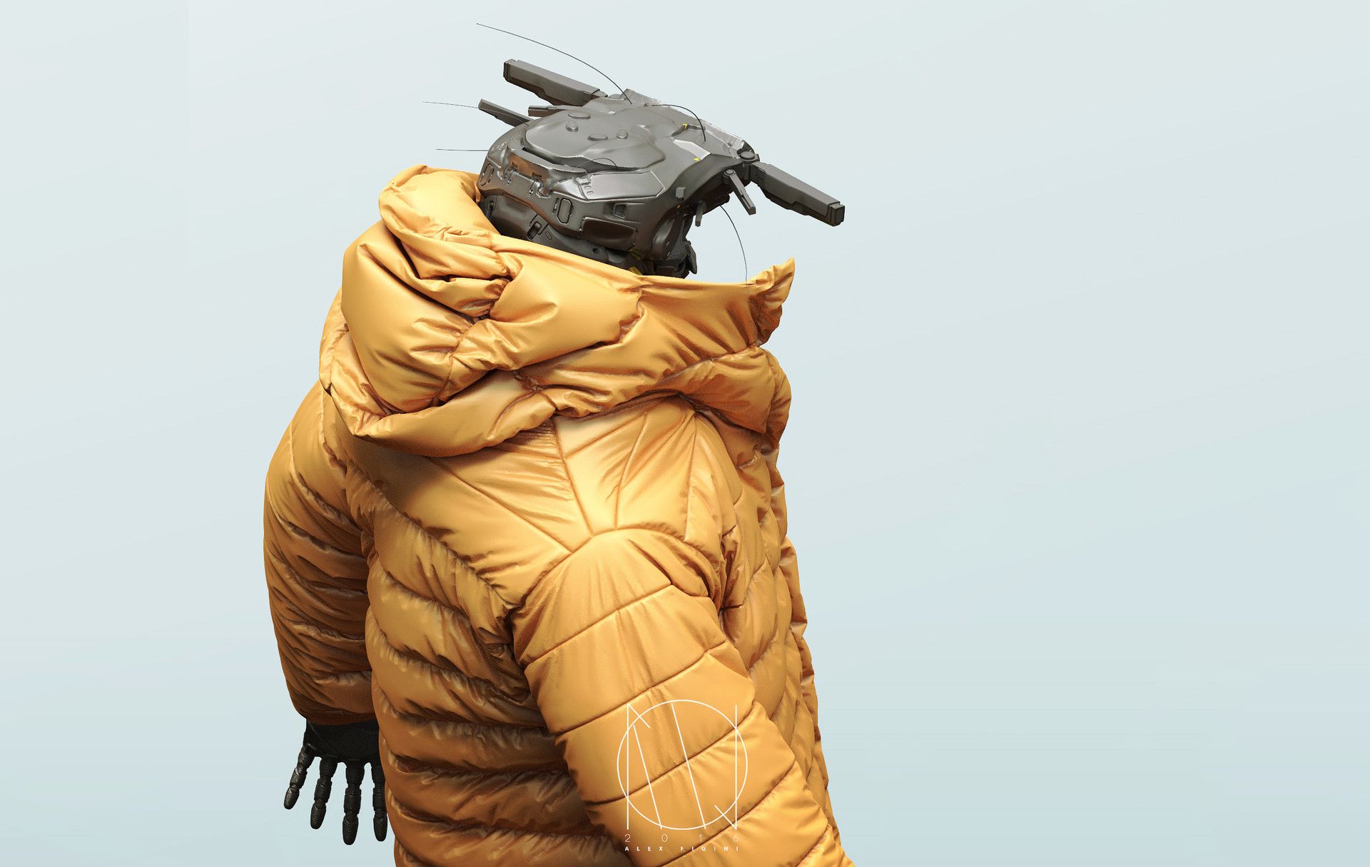 Alex figini l2gopnik jacket 04