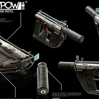 Alex figini weapons sheet 01lighter smaller