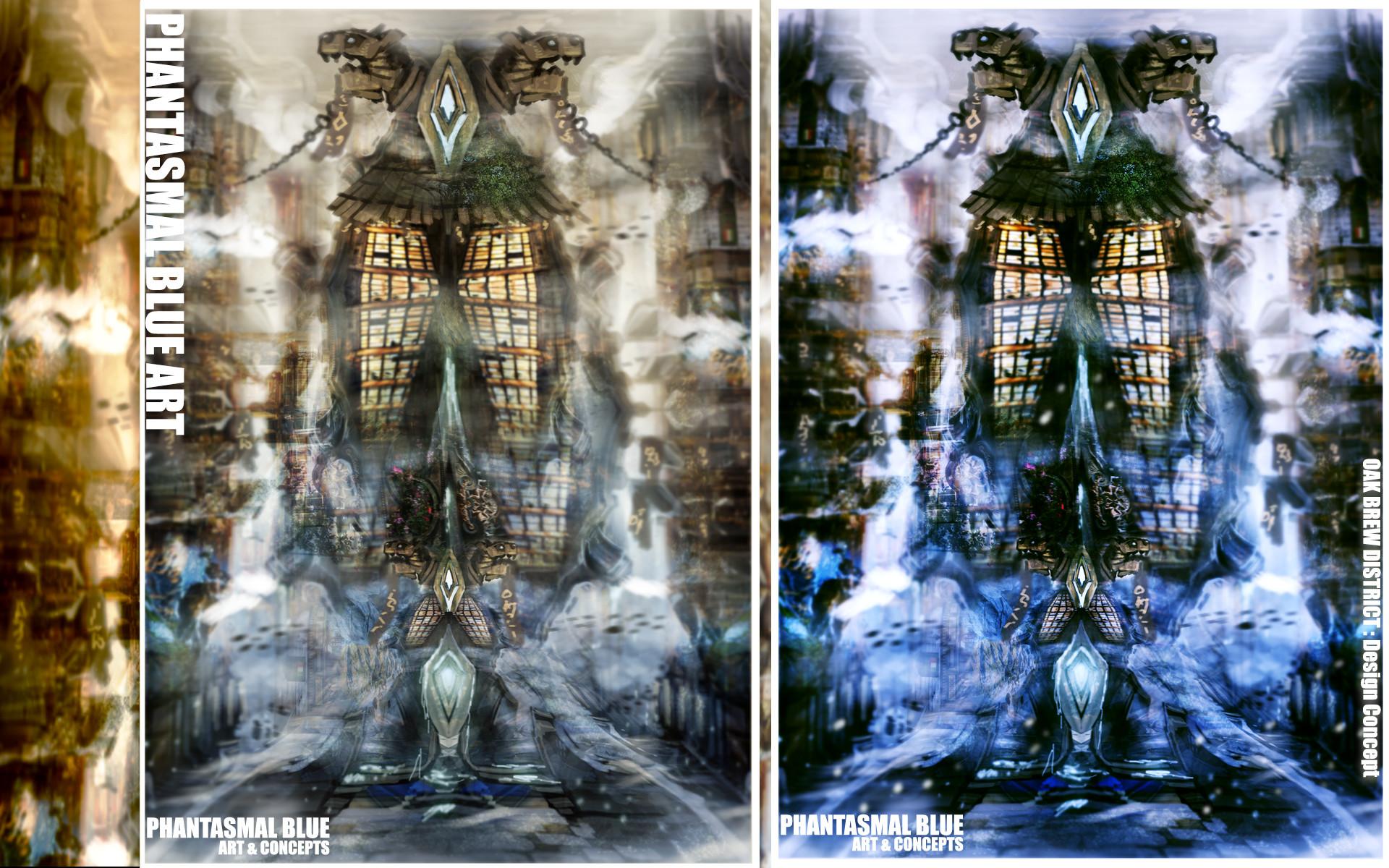 Julian tan oaktownbrew by phantasmalblue d9b93zd