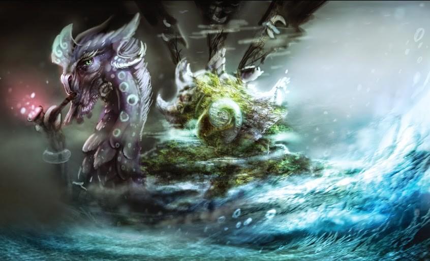 Julian tan dragonlord by phantasmalblue d9cix5p