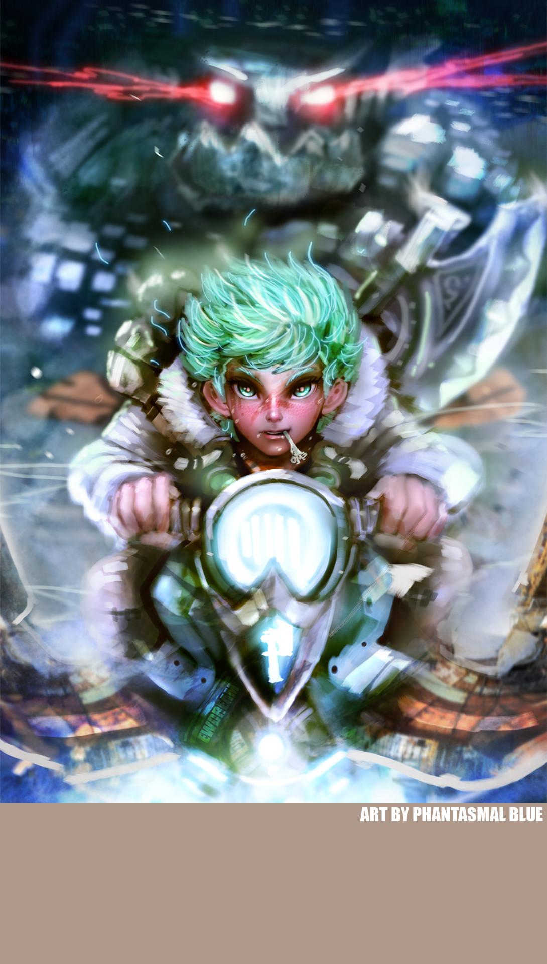 Julian tan vroom knights by phantasmalblue d9cj4ou