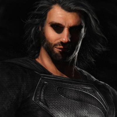 Adnan ali superman9 final