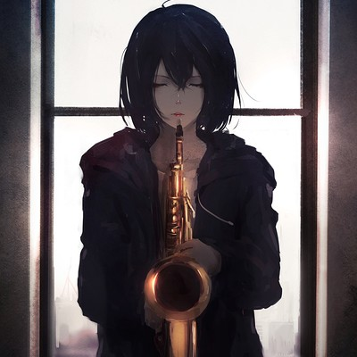 Aoi ogata zzzzz23
