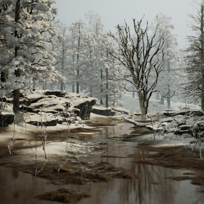 Andres munar map snow speedtree changes2 0103