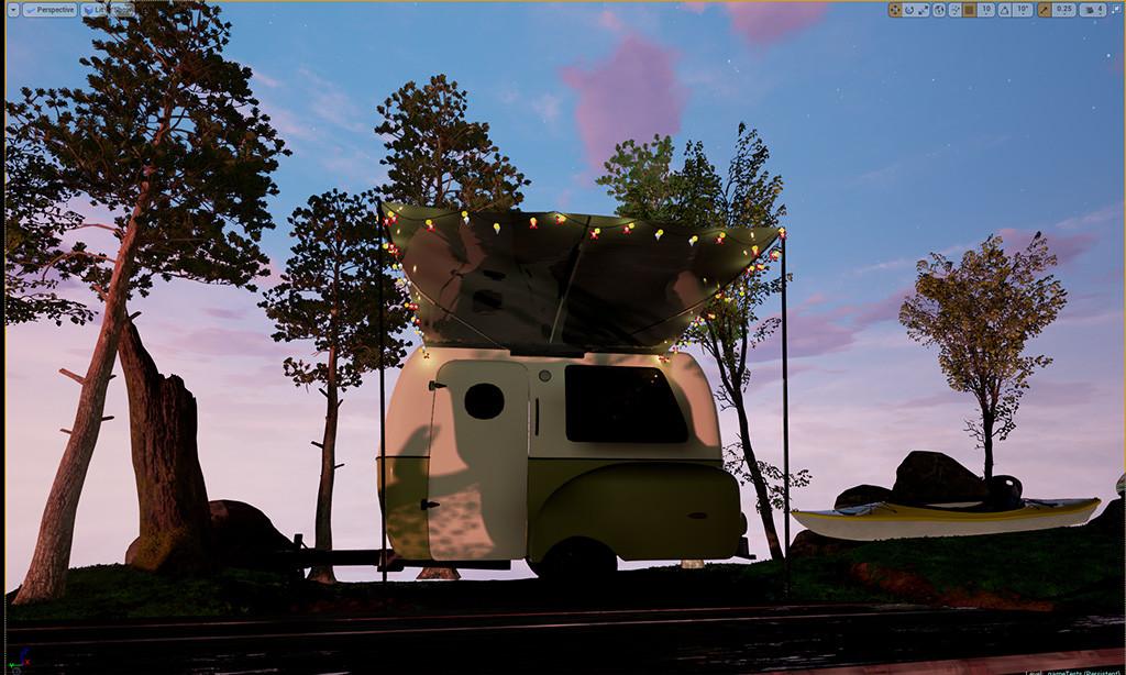 Eric keller screengrab camper01