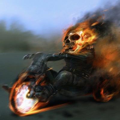 Adnan ali rider4 final
