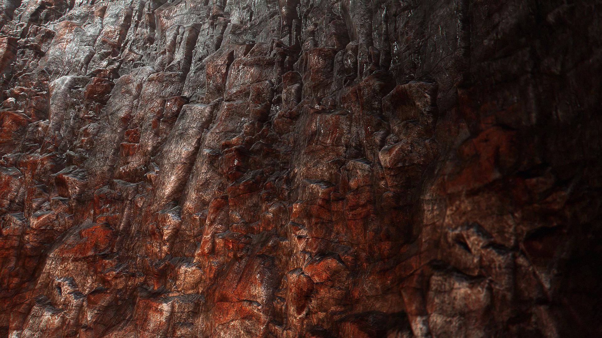 Romain pommier rock 01