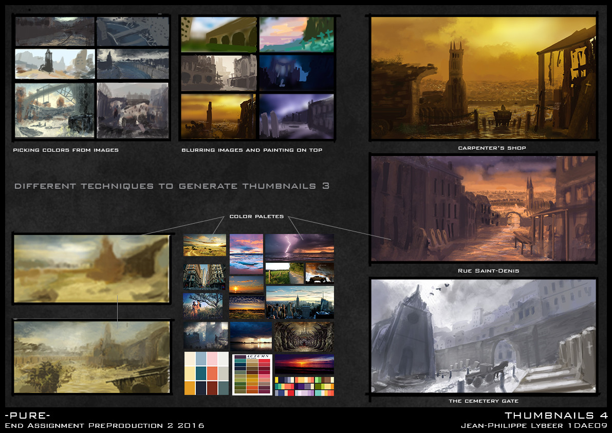 Jean philippe lybeer lybeer jean philippe 1dae09 2 thumbnails 4