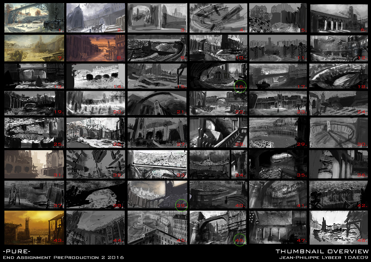 Jean philippe lybeer lybeer jean philippe 1dae09 3 thumbnailoverview