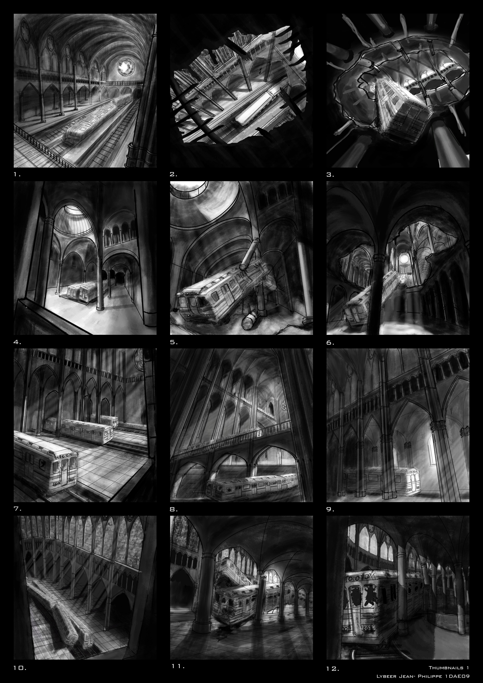Jean philippe lybeer lybeer jean philippe 1dae09 03 01thumbnails1