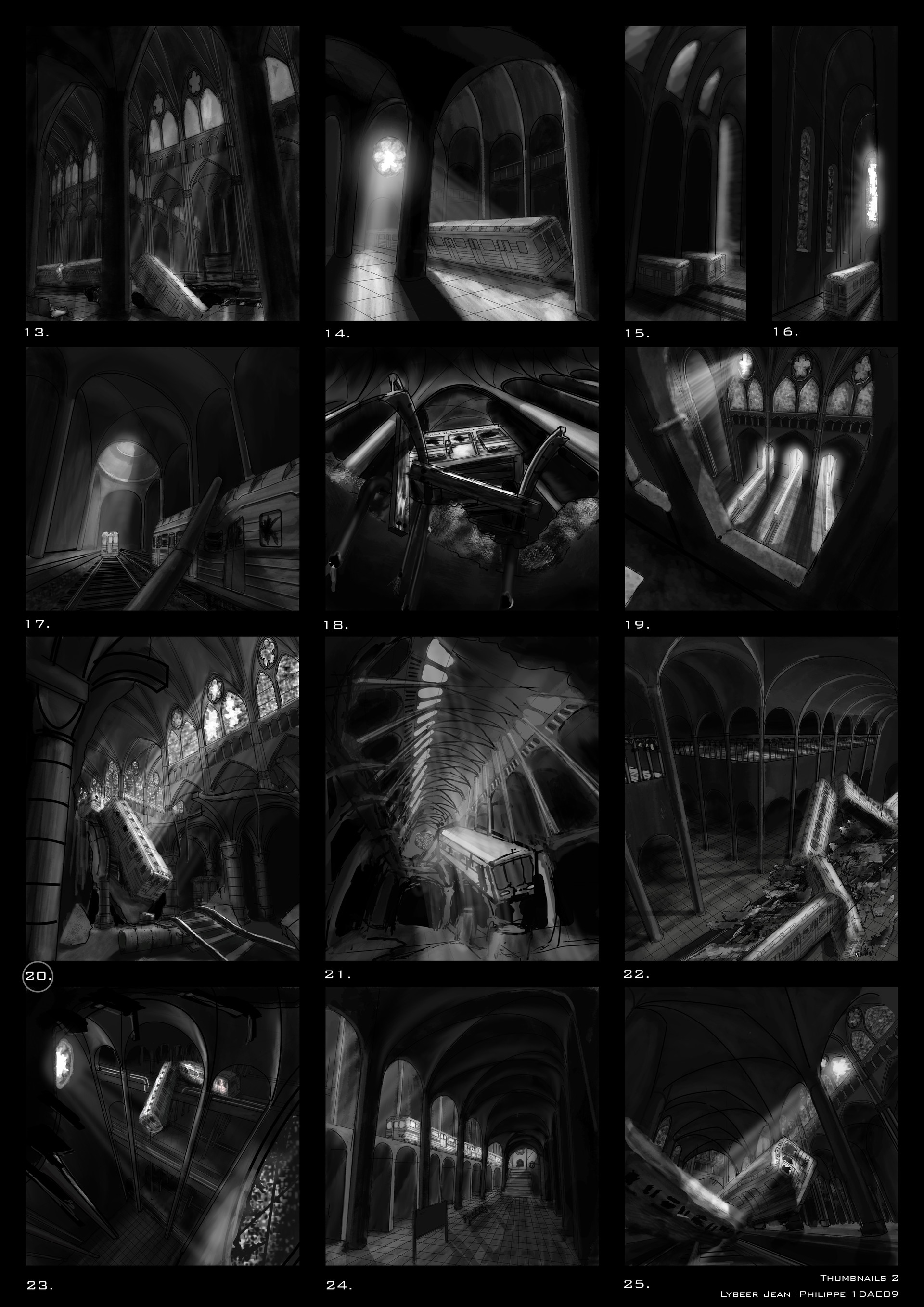 Jean philippe lybeer lybeer jean philippe 1dae09 03 01thumbnails2