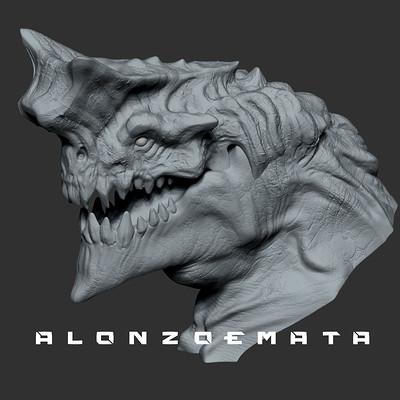 Alonzo emata 006