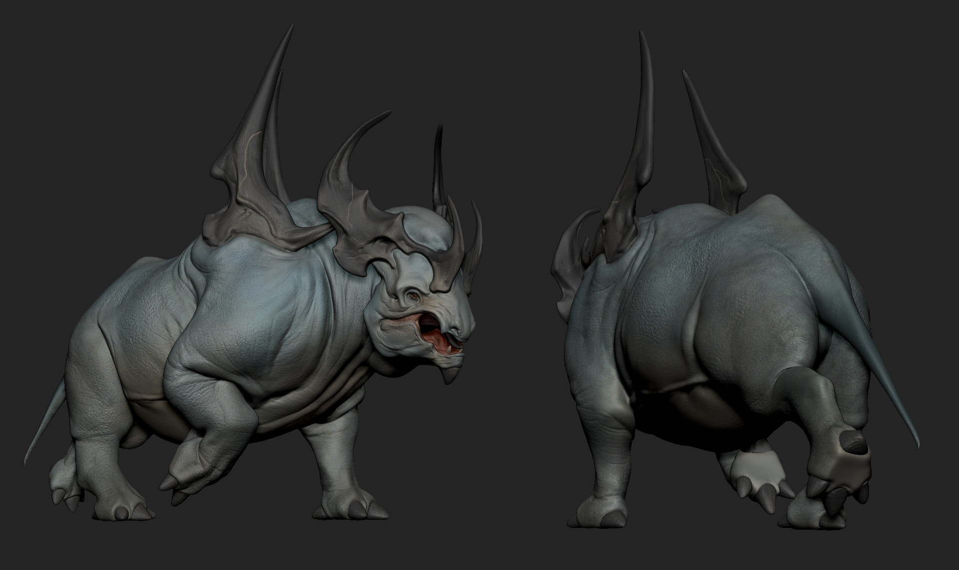 Andy chin zbrush document2