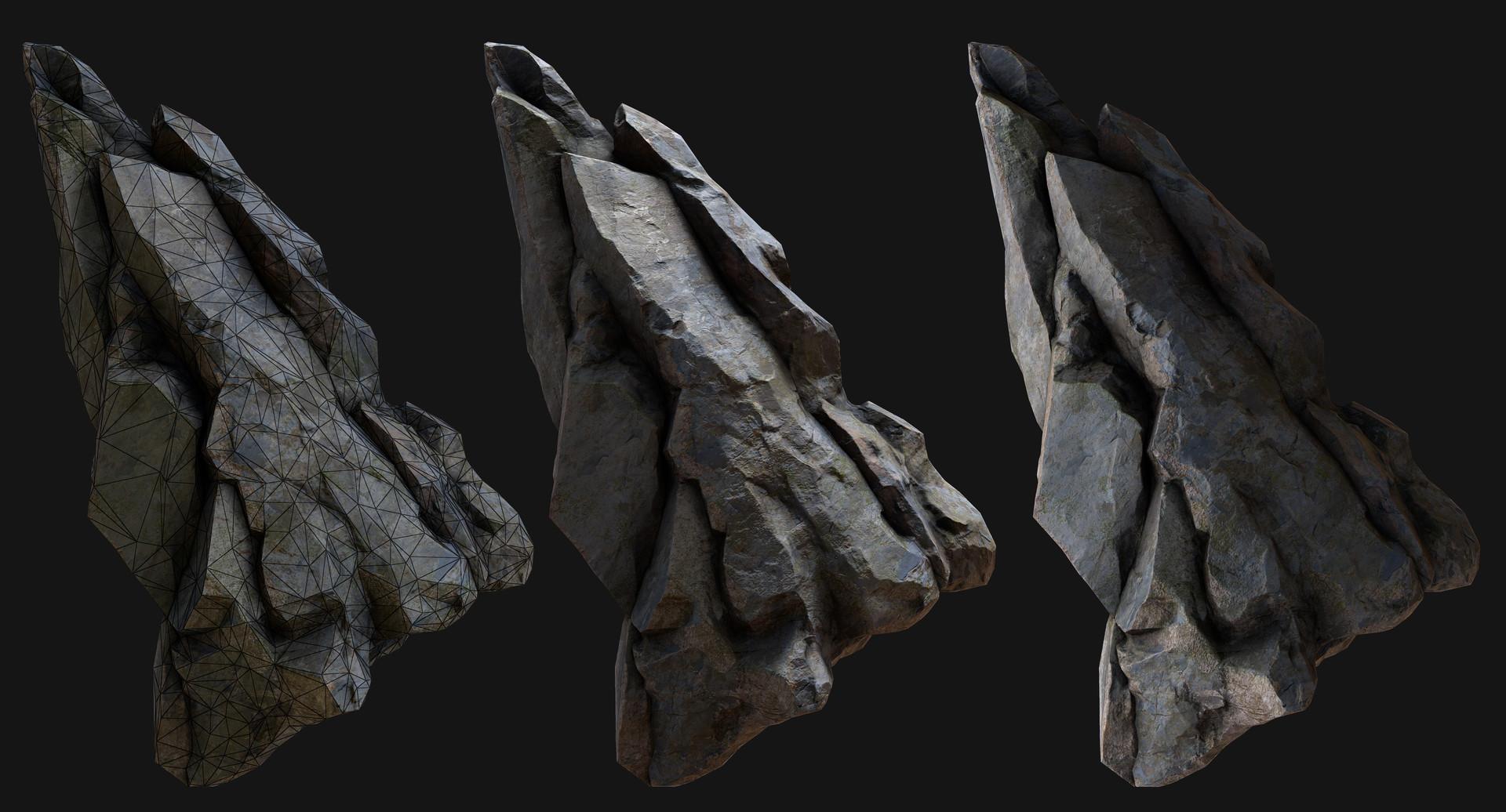 Cordell felix bioshock rock beauty