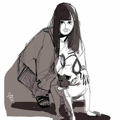 Seungyeop lee 01