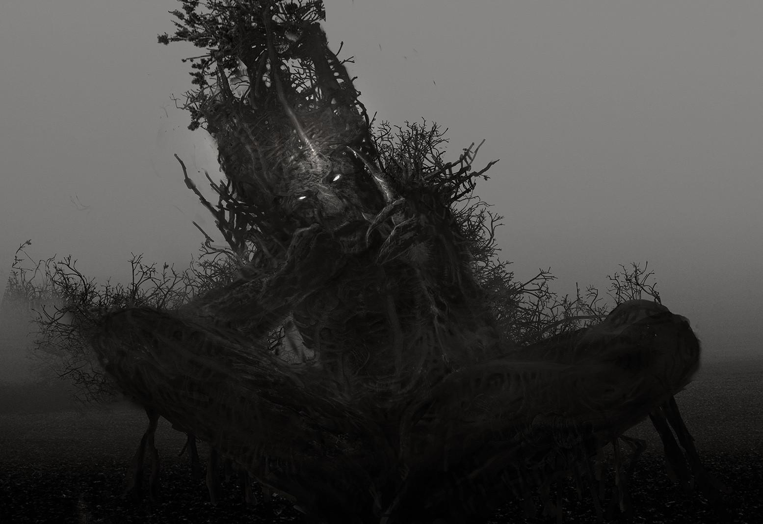 Andrei riabovitchev monster v055 ar