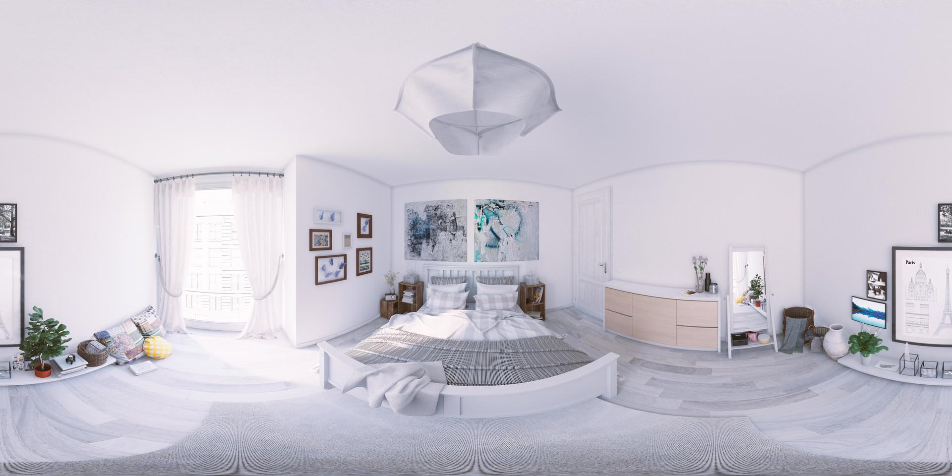 Francois bethermin bedroom05 3