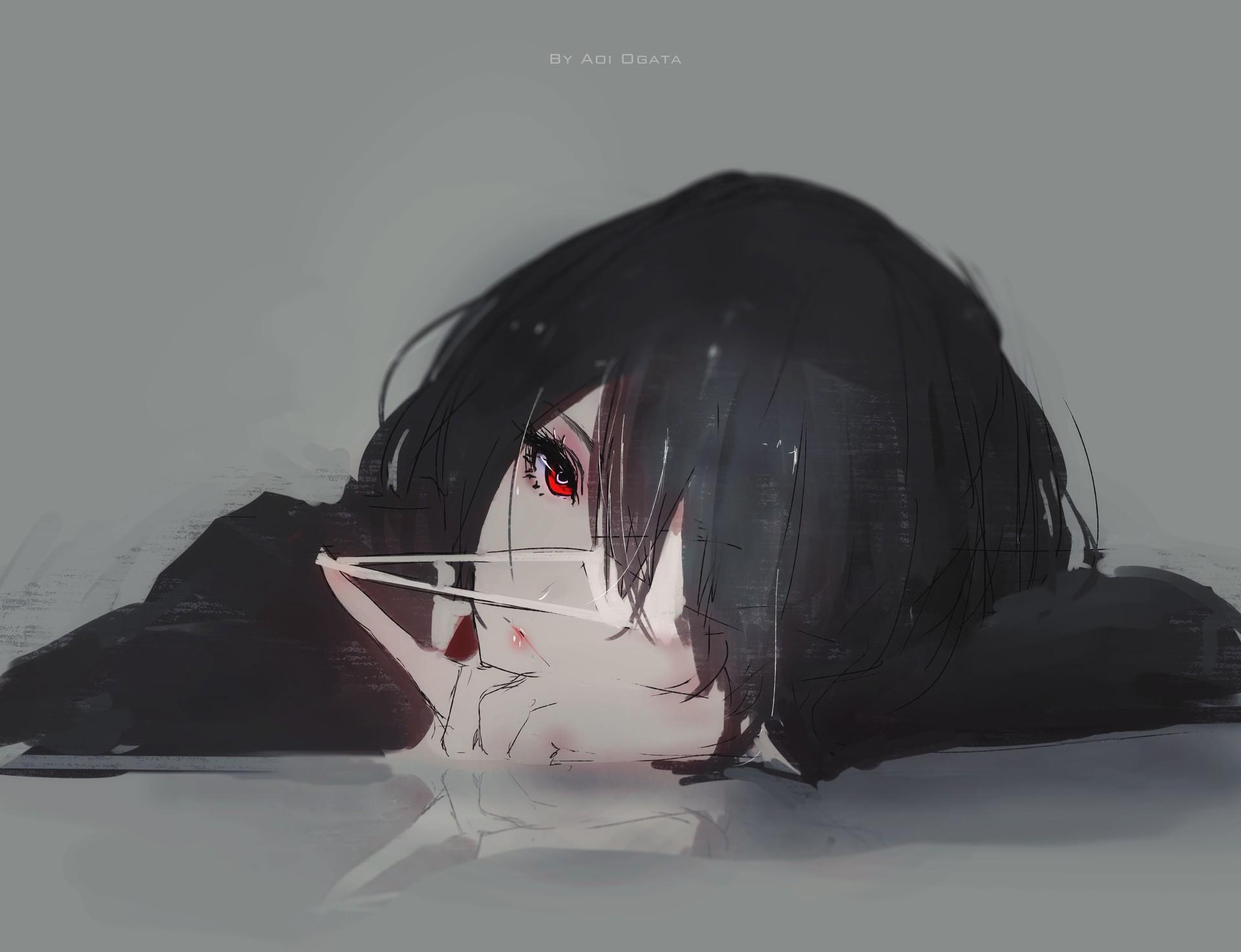 Aoi ogata misaki2