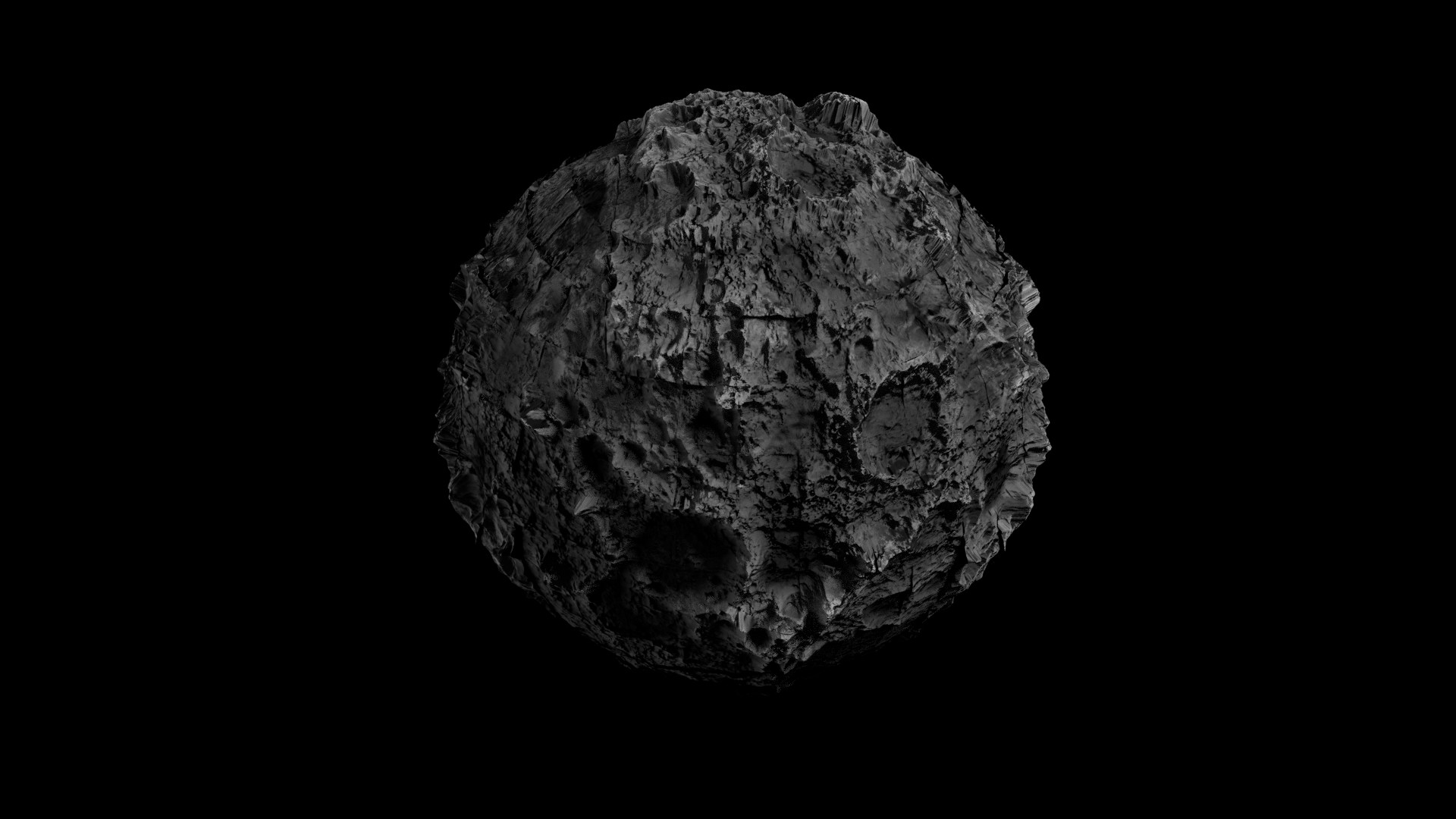 Darryl dias meteoroid v2