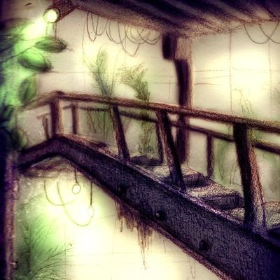 Akai shoku image 58