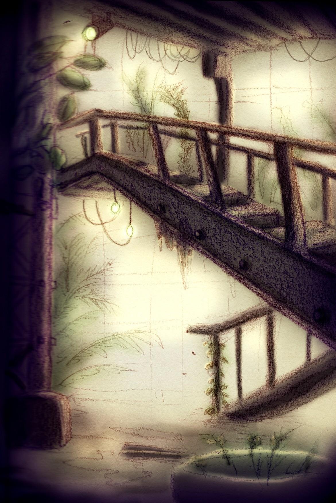 Akai shoku image 8