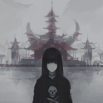 Aoi ogata broken templergbnormal2