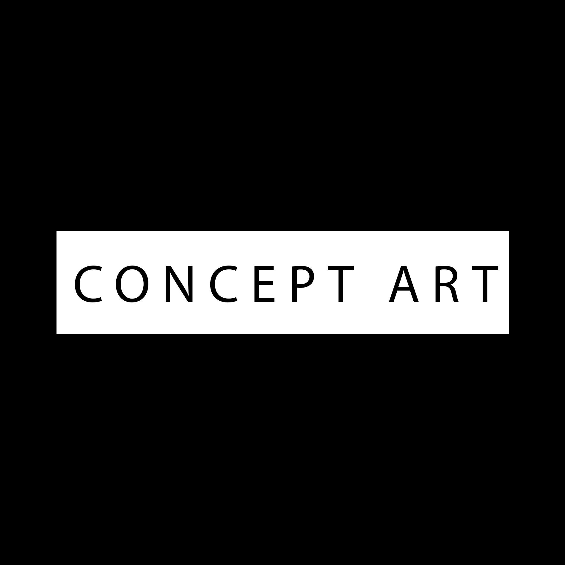 Fabricio rezende conmcept art