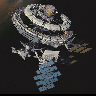 Brx wright isolate station1